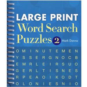 wordsearchpuzzlesnumber2_1024x10242x