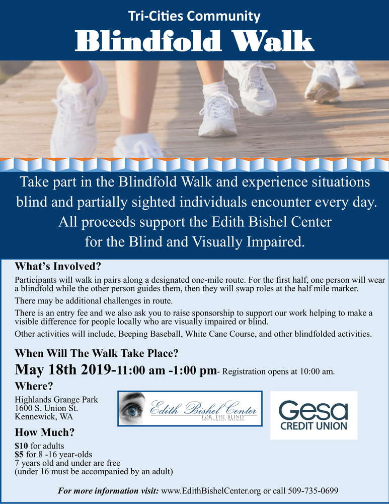 BlindfoldWalk2019fundraiserevent0021