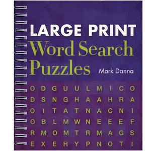 largeprintwordsearchpuzzles_1024x10242x