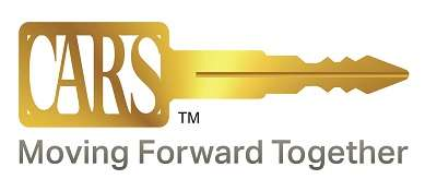 CARS - Moving forward together
